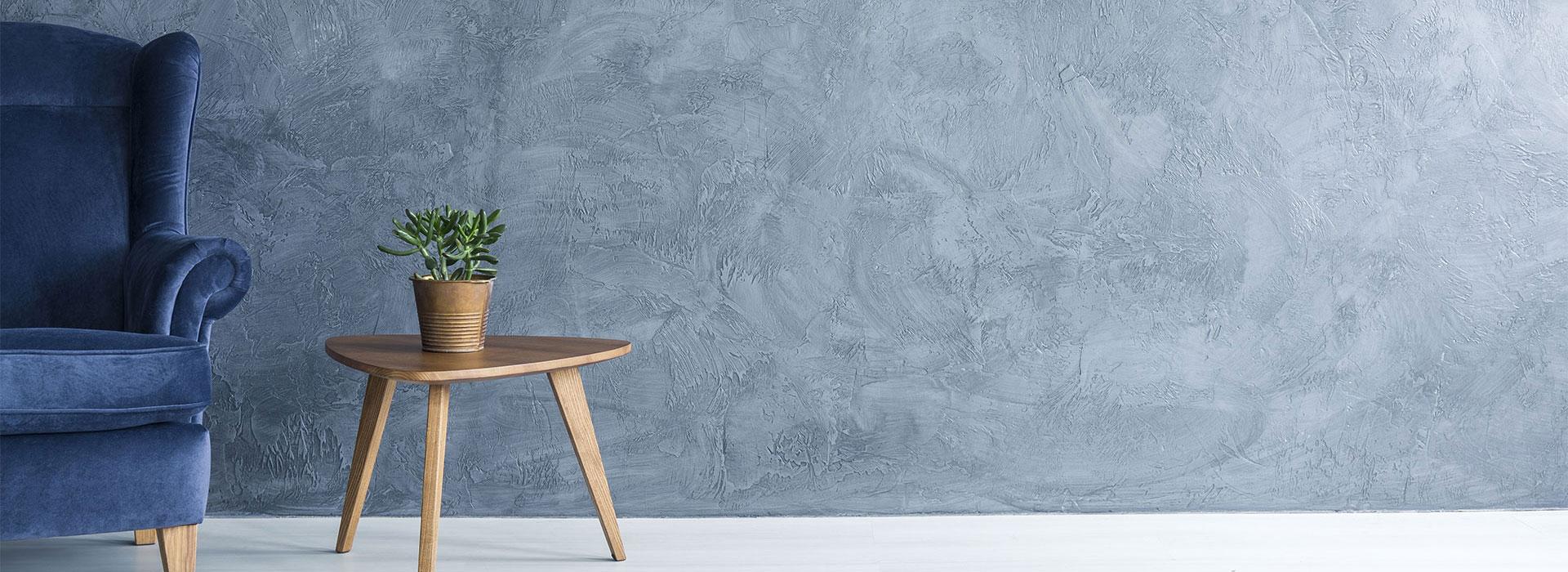 maler siedler leistungen maler und lackiererarbeiten finden sie hier. Black Bedroom Furniture Sets. Home Design Ideas