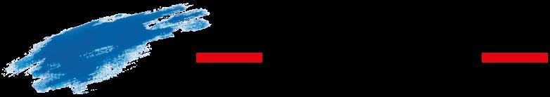 Logo_web_malersiedler